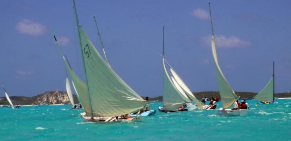 Great Sailing Destinations You Want To Try In The Bahamas