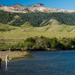 The Very Best Fly Fishing Argentina Can Offer