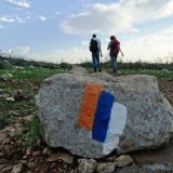 Hiking The Israel National Trail – A Quick Guide With The Important Things