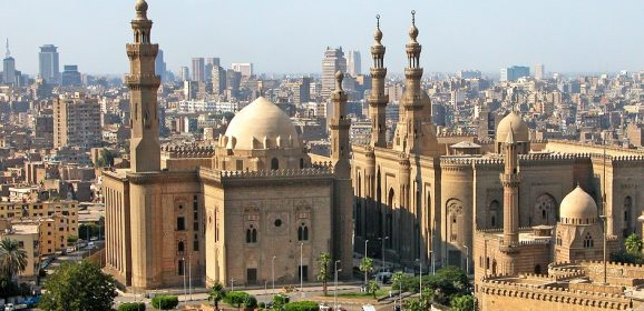 Outdoor Activities You Can Enjoy In Cairo, Egypt