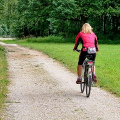Outdoor Activities To Enjoy In And Around Lyon, France