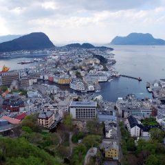 6 Wonderful Underrated Norway Travel Destinations