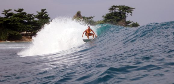 How To Plan A Perfect Lombok Surfing Trip