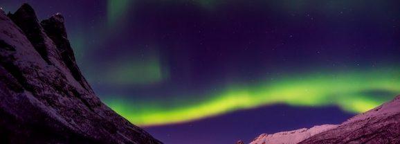 7 Wonderful Adventure Activities To Enjoy In Northern Norway