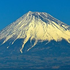 Tips When Planning A Tour Of Mt. Fuji