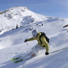Great Tips To Help You Pack For Your Ski Holiday