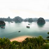 What To Do In Halong Bay Vietnam – 5 Alternative Activities That You Want To Consider
