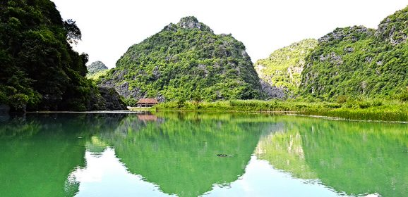 Ninh Binh Vietnam Travel Guide – How To Make The Most Of Vietnam's Hidden Gem