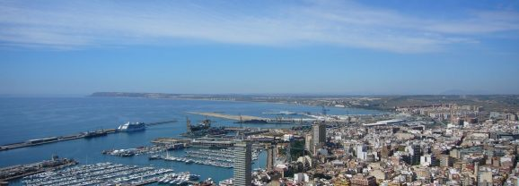 Best Things to Do in Alicante, Spain