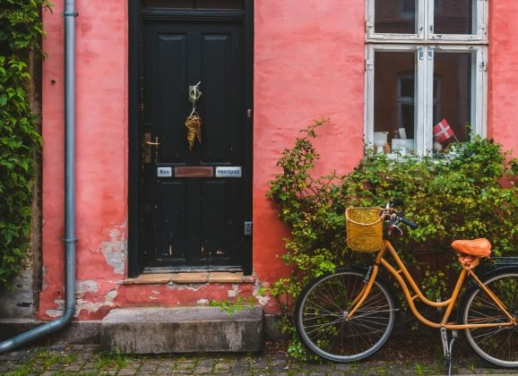 Copenhagen Bike Rental And Cycling Quick Guide – What You Need To Know When Cycling In Copenhagen