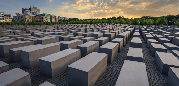 14 Free Things You Can Enjoy In Berlin As A Tourist